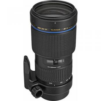 Tamron 70-200mm f/2.8 Di LD (IF) Macro AF Lens for Sony Alpha & Minolta SLR